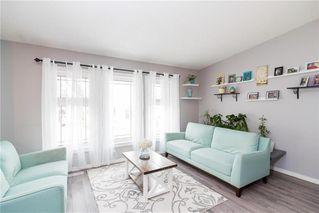 Photo 2: 43 Laurent Drive in Winnipeg: St Norbert Residential for sale (1Q)  : MLS®# 202026671