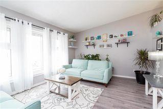 Photo 6: 43 Laurent Drive in Winnipeg: St Norbert Residential for sale (1Q)  : MLS®# 202026671
