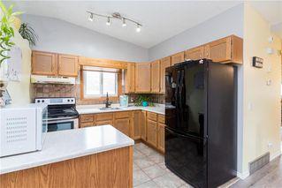 Photo 10: 43 Laurent Drive in Winnipeg: St Norbert Residential for sale (1Q)  : MLS®# 202026671
