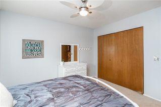 Photo 14: 43 Laurent Drive in Winnipeg: St Norbert Residential for sale (1Q)  : MLS®# 202026671