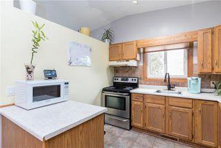 Photo 11: 43 Laurent Drive in Winnipeg: St Norbert Residential for sale (1Q)  : MLS®# 202026671