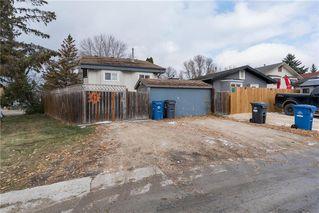 Photo 30: 43 Laurent Drive in Winnipeg: St Norbert Residential for sale (1Q)  : MLS®# 202026671