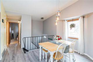Photo 9: 43 Laurent Drive in Winnipeg: St Norbert Residential for sale (1Q)  : MLS®# 202026671