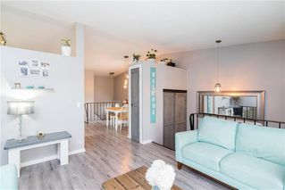 Photo 4: 43 Laurent Drive in Winnipeg: St Norbert Residential for sale (1Q)  : MLS®# 202026671