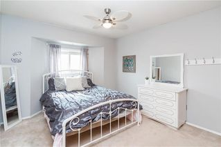 Photo 7: 43 Laurent Drive in Winnipeg: St Norbert Residential for sale (1Q)  : MLS®# 202026671