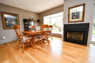 Photo 8: 5 Pinetree Court in Ramara: Brechin House (Bungalow) for sale : MLS®# S4974569