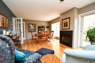 Photo 14: 5 Pinetree Court in Ramara: Brechin House (Bungalow) for sale : MLS®# S4974569