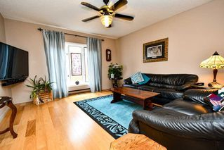 Photo 6: 5 Pinetree Court in Ramara: Brechin House (Bungalow) for sale : MLS®# S4974569