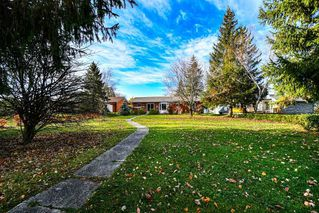 Photo 38: 5 Pinetree Court in Ramara: Brechin House (Bungalow) for sale : MLS®# S4974569
