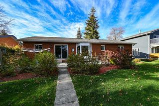 Photo 37: 5 Pinetree Court in Ramara: Brechin House (Bungalow) for sale : MLS®# S4974569
