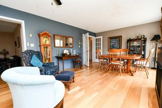 Photo 15: 5 Pinetree Court in Ramara: Brechin House (Bungalow) for sale : MLS®# S4974569
