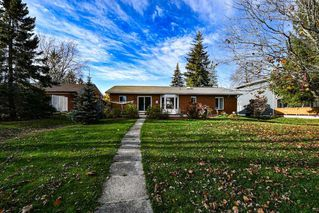 Photo 39: 5 Pinetree Court in Ramara: Brechin House (Bungalow) for sale : MLS®# S4974569