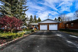 Photo 3: 5 Pinetree Court in Ramara: Brechin House (Bungalow) for sale : MLS®# S4974569