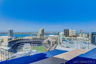 Photo 25: DOWNTOWN Condo for sale : 1 bedrooms : 350 11th Ave #220 in San Diego