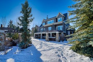 Photo 6: 328 Clearwater Cove in Rural Rocky View County: Rural Rocky View MD Detached for sale : MLS®# A1051392
