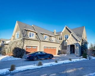 Photo 2: 328 Clearwater Cove in Rural Rocky View County: Rural Rocky View MD Detached for sale : MLS®# A1051392