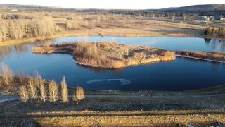 Photo 3: 328 Clearwater Cove in Rural Rocky View County: Rural Rocky View MD Detached for sale : MLS®# A1051392