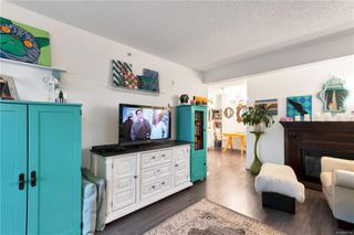 Photo 10: 101 872 S Island Hwy in : CR Campbell River Central Condo for sale (Campbell River)  : MLS®# 861732