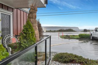 Photo 22: 101 872 S Island Hwy in : CR Campbell River Central Condo for sale (Campbell River)  : MLS®# 861732