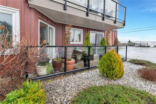 Photo 21: 101 872 S Island Hwy in : CR Campbell River Central Condo for sale (Campbell River)  : MLS®# 861732
