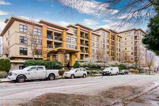 """Main Photo: 210 315 KNOX Street in New Westminster: Sapperton Condo for sale in """"San Marino"""" : MLS®# R2525531"""