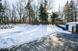 Photo 29: 72 Carriageway Court in Wolfville: 404-Kings County Residential for sale (Annapolis Valley)  : MLS®# 202100570