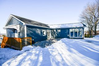 Photo 31: 72 Carriageway Court in Wolfville: 404-Kings County Residential for sale (Annapolis Valley)  : MLS®# 202100570