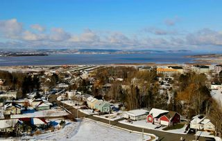Photo 3: 72 Carriageway Court in Wolfville: 404-Kings County Residential for sale (Annapolis Valley)  : MLS®# 202100570