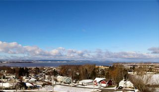 Photo 4: 72 Carriageway Court in Wolfville: 404-Kings County Residential for sale (Annapolis Valley)  : MLS®# 202100570