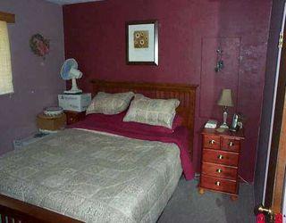 "Photo 4: 10098 PARK DR in Surrey: Cedar Hills House for sale in ""CEDAR HILLS"" (North Surrey)  : MLS®# F2511768"