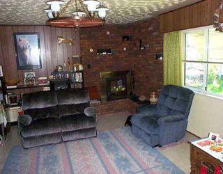 "Photo 6: 10098 PARK DR in Surrey: Cedar Hills House for sale in ""CEDAR HILLS"" (North Surrey)  : MLS®# F2511768"