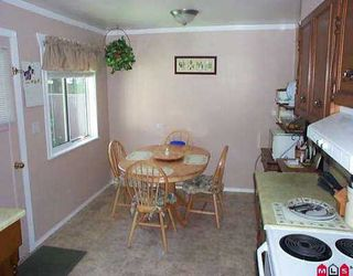 "Photo 2: 10098 PARK DR in Surrey: Cedar Hills House for sale in ""CEDAR HILLS"" (North Surrey)  : MLS®# F2511768"