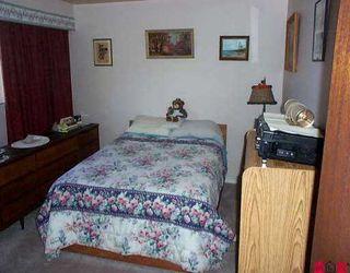 "Photo 5: 10098 PARK DR in Surrey: Cedar Hills House for sale in ""CEDAR HILLS"" (North Surrey)  : MLS®# F2511768"