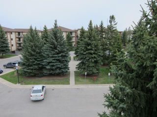 Photo 12: 679 St Anne's Road in WINNIPEG: St Vital Condominium for sale (South East Winnipeg)  : MLS®# 1208065