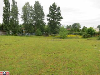Photo 2: 5367 164TH Street in Surrey: Serpentine House for sale (Cloverdale)  : MLS®# F1213609