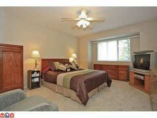 "Photo 6: 320 13888 70TH Avenue in Surrey: East Newton Townhouse for sale in ""CHELSEA GARDENS"" : MLS®# F1217044"