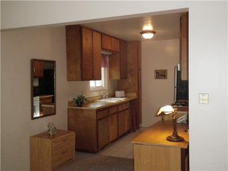 Photo 4: SAN DIEGO Home for sale or rent : 1 bedrooms : 1024 Loring #1