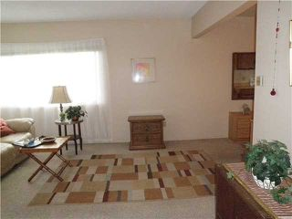 Photo 5: SAN DIEGO Home for sale or rent : 1 bedrooms : 1024 Loring #1
