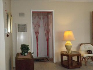 Photo 7: SAN DIEGO Home for sale or rent : 1 bedrooms : 1024 Loring #1