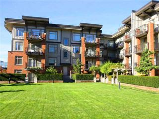 "Photo 8: 118 2250 WESBROOK Mall in Vancouver: University VW Condo for sale in ""CHAUCER HALL"" (Vancouver West)  : MLS®# V988551"