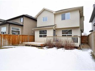 Photo 19: 216 CRANSTON Drive SE in CALGARY: Cranston Residential Detached Single Family for sale (Calgary)  : MLS®# C3557250