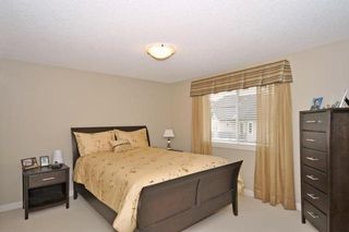 Photo 8: 216 CRANSTON Drive SE in CALGARY: Cranston Residential Detached Single Family for sale (Calgary)  : MLS®# C3557250