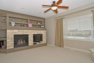 Photo 6: 216 CRANSTON Drive SE in CALGARY: Cranston Residential Detached Single Family for sale (Calgary)  : MLS®# C3557250