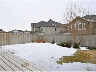 Photo 18: 216 CRANSTON Drive SE in CALGARY: Cranston Residential Detached Single Family for sale (Calgary)  : MLS®# C3557250