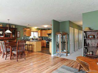 Photo 19: 1799 SPRUCE Way in COMOX: Z2 Comox (Town of) House for sale (Zone 2 - Comox Valley)  : MLS®# 633581