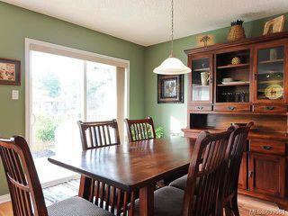 Photo 20: 1799 SPRUCE Way in COMOX: Z2 Comox (Town of) House for sale (Zone 2 - Comox Valley)  : MLS®# 633581