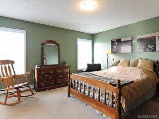 Photo 6: 1799 SPRUCE Way in COMOX: Z2 Comox (Town of) House for sale (Zone 2 - Comox Valley)  : MLS®# 633581