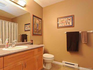 Photo 8: 1799 SPRUCE Way in COMOX: Z2 Comox (Town of) House for sale (Zone 2 - Comox Valley)  : MLS®# 633581
