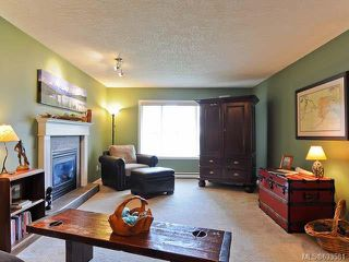 Photo 25: 1799 SPRUCE Way in COMOX: Z2 Comox (Town of) House for sale (Zone 2 - Comox Valley)  : MLS®# 633581