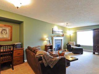 Photo 24: 1799 SPRUCE Way in COMOX: Z2 Comox (Town of) House for sale (Zone 2 - Comox Valley)  : MLS®# 633581